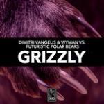Tải bài hát mới Grizzly (Single) miễn phí