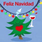 Nghe nhạc Feliz Navidad (Single) hay nhất