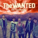 Download nhạc Battleground mới nhất