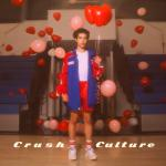 Tải bài hát mới Crush Culture (Single) chất lượng cao