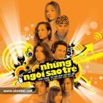 Tải bài hát hay Liên Khúc Tứ Hải Giai Huynh Đệ (Những Ngôi Sao Trẻ) Mp3 hot