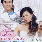 Tải bài hát Mp3 Giọt Lệ Đài Trang (2007) chất lượng cao