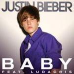 Tải nhạc Baby (Single) Mp3
