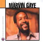 Nghe nhạc hot The Best Of Marvin Gaye hay online