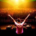Tải bài hát mới USUK Hits Remix Mp3 miễn phí