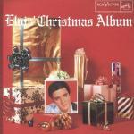 "Tải nhạc online Elvis"" Christmas Album hay nhất"
