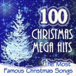 Nghe nhạc Mp3 100 Christmas về điện thoại