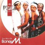 Tải nhạc hot The Hits Of Boney M hay online