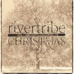 Download nhạc Christmas Mp3 mới
