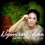 Download nhạc hay Mùa Xuân Đầu Tiên (Single) Mp3 mới