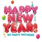 Tải nhạc hot Happy New Year! nhanh nhất