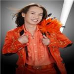 Tải nhạc mới Những Tình Khúc Một Thời (2011) trực tuyến