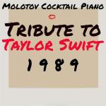 Tải bài hát hot Tribute To Taylor Swift: 1989 mới