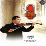 Nghe nhạc hot Thiên Đường Ca (Vol.16 - 2012) mới online