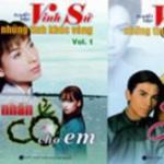 Tải nhạc hot Những Tình Khúc Vinh Sử 10 Mp3 miễn phí
