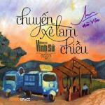 Download nhạc hay Chuyến Xe Lam Chiều (Tình khúc Vinh Sử) Mp3 miễn phí
