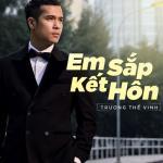 Tải bài hát hay Em Sắp Kết Hôn (Single) Mp3 mới
