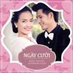 Nghe nhạc hot Ngày Cưới (Tình Khúc Nguyễn Hồng Thuận) online
