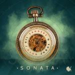 Download nhạc Sonata (Single) mới nhất