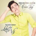Tải bài hát Anh Không Muốn Chia Tay Mp3