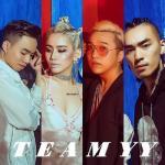 Tải bài hát online Ngày Cưới (Team Yanbi Yến Lê) (The Remix 2017) hot