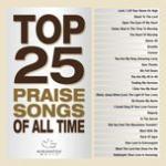 Tải nhạc hay Top 25 Praise Songs Of All Time về điện thoại