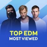 Download nhạc online Top EDM Được Nghe Nhiều Nhất Mọi Thời Đại Mp3 hot