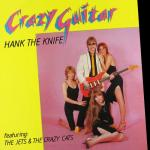 Tải nhạc hot Crazy Guitar miễn phí