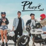 Tải bài hát hay Phượt (Single) Mp3 miễn phí