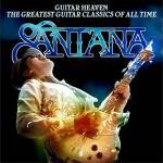 Tải bài hát hot Guitar Heaven: The Greatest Guitar Classics Of All Time Mp3 miễn phí