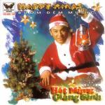 Download nhạc Happy X'Mas (Hát Mừng Giáng Sinh) Mp3 hot