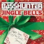 Nghe nhạc hot Jingle Bells (Bass) (Remixes Single) mới nhất