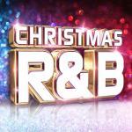 Tải nhạc hay Christmas R&B Mp3 hot
