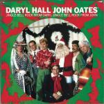 Nghe nhạc hay Jingle Bell Rock From Daryl (Digital 45) nhanh nhất
