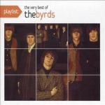 Tải nhạc hay Playlist: The Best of The Byrds hot