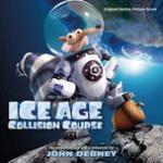 Nghe nhạc online Ice Age: Collision Course (Soundtrack Edit) về điện thoại
