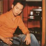 Tải bài hát online Tuyển Tập Ca Khúc Hay Nhất Của Trần Thái Hòa (2013) Mp3 miễn phí