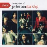 Tải bài hát hay Playlist: The Very Best Of Jefferson Starship mới