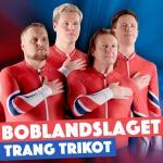 Nghe nhạc hay Trang Trikot (Single) Mp3 trực tuyến