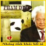Download nhạc mới Phạm Duy - Những Tình Khúc Bất Tử (CD3) trực tuyến