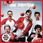 Download nhạc hot One Way Or Another (Teenage Kicks) (Single) về điện thoại