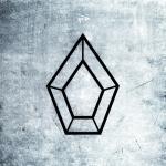 Tải bài hát mới Ceremony (Mini Album) hot