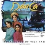 Tải nhạc online Dân Ca Việt Nam (Pre 1975)