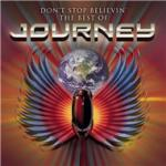 "Tải nhạc Mp3 Don""t Stop Believin"": The Best Of Journey"