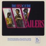 Tải nhạc Mp3 The Best Of The Wailers online