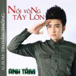 Tải bài hát mới Nối Vòng Tay Lớn Mp3 hot