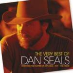 Download nhạc The Very Best Of Dan Seals Mp3 hot