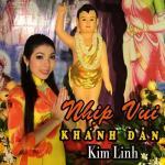 Download nhạc hay Nhịp Vui Khánh Đản (Single) miễn phí