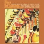 Download nhạc online The Best Of The 50 Guitars Of Tommy Garrett mới