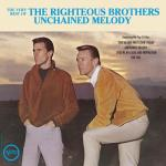 Tải nhạc The Very Best Of The Righteous Brothers - Unchained Melody nhanh nhất